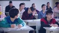 帅哥上粤语课提了一个问题,老师却笑了,直接把他赶出去!