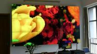 宁波LCD液晶拼接显示屏
