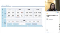 中国DevOps社区2019线上分享第九期京东数科[DevOps落地实践]