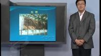 收录温室技术(小学六年级科学)B884优秀示范课