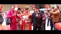 1.12婚礼MV