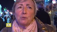 """民众不满""""法国尼斯狂欢节""""因疫情提前结束:这真的很愚蠢"""