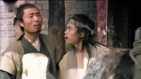 我在新水浒传 15 :智取生辰纲截了一段小视频