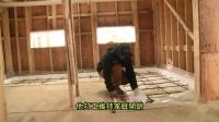 忙碌的水暖工程公司经营者-龚云章