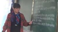第五章 二元一次方程_一 二元一次方程和二元一次方程组_5.2 二元一次方程组和它的解_第一课时(北京版七年级下册)_T1545465
