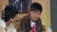 当雨墨说这个是面膜的时候,曾小贤的表情太经典了,笑喷!