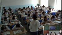 人教版地理七下-8.4《澳大利亚》课堂视频实录-赵恩红