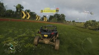 Forza Horizon 4_200111 (2)