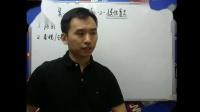 2020年昭昭执业医师助理医师考试视频02.胃十二指肠疾病-1