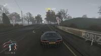Forza Horizon 4_200125 (2)