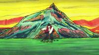 魔性沙雕动画短片《一起来放羊disco》