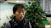 湖北经视《咵天》两岁伢(武汉话:孩子)有11个妈妈 这是怎么回事呢?