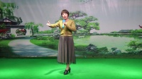 2020.03.08   万果家园潮曲潮乐演唱会 单曲 (2)