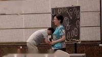 """讲座《关注儿童数学核心素养的培育--从""""比""""的教学说起》【吴正宪】(小学数学特级教师名师教学实录)"""