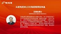 阿特斯技术集成高级总监王栩生博士:《从度电成本LCOE角度看铸锭单晶未来市场》.mp4