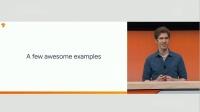 Collaborative ML with TensorBoard.dev (TF Dev Summ