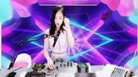 靓妹全新热爱音乐DJ2020现场美女打碟串烧Dj-媛媛(180).mp4
