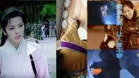 """爱剪辑-台湾歌仔戏之孙翠凤VS""""寒假""""假期幼儿园中班家务礼仪打卡"""