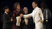 京剧名家名段《梅兰芳》含泪喝下三杯酒-于魁智