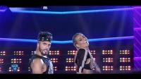 【汤氏渔具】阿根廷十三台舞蹈比赛:23.mp4