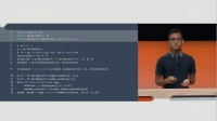Differentiable convex optimization layers (TF Dev