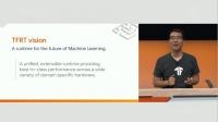 TFRT: A new TensorFlow runtime (TF Dev Summit '20)