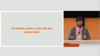 Research with TensorFlow (TF Dev Summit '20)