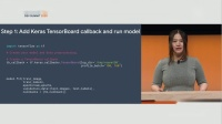Performance profiling in TF 2 (TF Dev Summit '20)