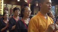 """佛教教育短片 你知道吗?佛教说""""延寿""""其实很简单!只需弄清一个""""规则"""""""