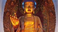 佛教教育短片 警惕!如果你身上有这8种特徵,请立刻马上停止邪淫!