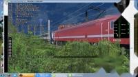 OR模拟火车第一季第二集