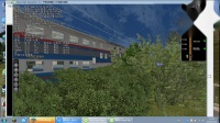 OR模拟火车第一季第三集