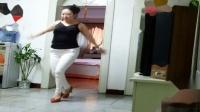 江西玲玲的广场舞  广场舞[舞动中国]