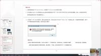 3. 【西门子PLC-200smart】200Smart 软件安装与程序下载