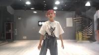 德舞团街舞网课 05