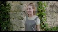 法国新浪潮祖母瓦尔达女性短片《三颗纽扣》