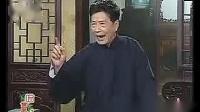 《描金凤前传》第01回 - 江肇焜 张丽华