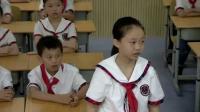 部编西南师大小学音乐四年级下册《早晨的歌》优质课教学视频+PPT课件,重庆市