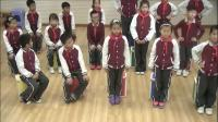 部编人音版小学音乐五年级上册《打字机》优质课教学视频+PPT课件,广东省