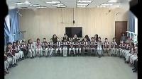 部编人教版小学音乐二年级下册《在钟表店里》优质课教学视频+PPT课件,内蒙古
