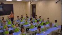 部编湘文艺版小学音乐三年级下册《小黄帽》优质课教学视频+PPT课件,河北省