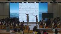 部编人音版小学音乐三下级下册《编创与活动》优质课教学视频,湖北省