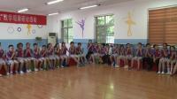 部编人音版小学音乐六年级下册《阿细跳月》优质课教学视频+PPT课件,陕西省