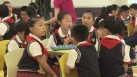 部编沪音课标版小学音乐四年级下册《小小少年》优质课教学视频+PPT课件,上海市