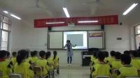 部编人教版小学音乐二年级下册《山谷回音》优质课教学视频+PPT课件,广西