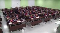《第八单元习作:这样想象真有趣》部编版语文三下-黑龙江-姚静
