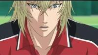 新网球王子OVA 06 天使与圣经