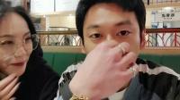 洋气黄渣男团_2020-03-30_我爱吃软饭(2)