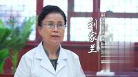 肾衰竭、多囊肾、血尿等,多病一身避免透析?专家是如何做到的?