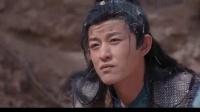 我在《降妖伏魔之定海神针》高清国语中字截取了一段小视频